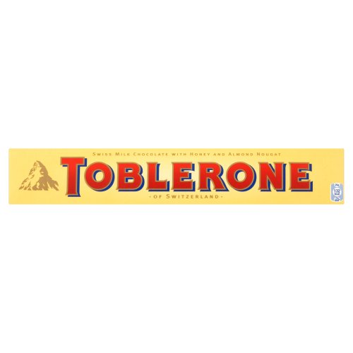 toblerone-milk-chocolate-100-g-pack-of-20