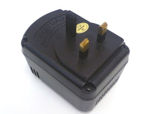 japanese-uk-stepdown-ac-adapter-neo-geo-saturn-pc-engin