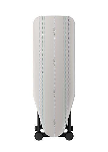 Laurastar Smart I – Dampfbügelsystem - 4