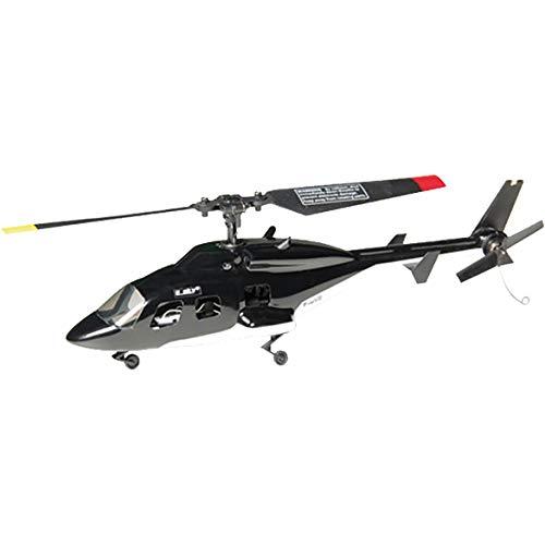 Esky RC Helikopter F150 V2 Mini Helikopter Airwolf - RTF Mode2 Hubschrauber