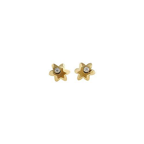 pendientes-en-oro-amarillo-18-kltes-750ml-estrela-de-6x55mm-y-2-zirconitas