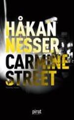 carmine-street