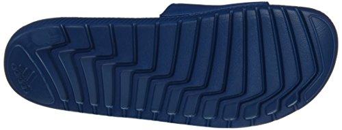 Multicolor Adidas Flip Acetec acetec Herren Ftwbla flops Voloomix pq4S4B