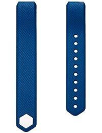 SMARTRICH de Remplacement Bracelet en Silicone Bande Id115/Id115Lite/Id115HR Smart Bracelet Sport Bracelets