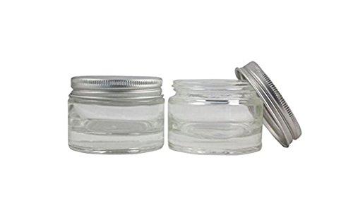 50-g-ml-barattoli-di-vetro-con-rivestimento-e-alluminio-argento-coperchio-in-vetro-smerigliato-crema