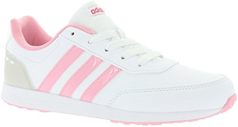 Adidas Vs Switch 2 K, Scarpe da Fitness Unisex – – – Bambini | Elevata Sicurezza  | Uomini/Donna Scarpa  ac6a15