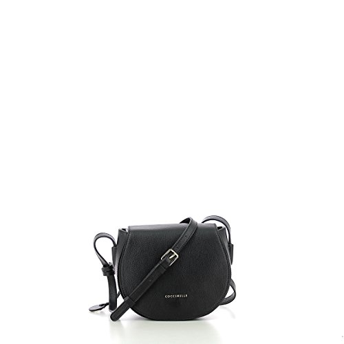 be8ce7420cefd Crossover Tasche NOIR Crossover Tasche NOIR Crossover Tasche NOIR ...