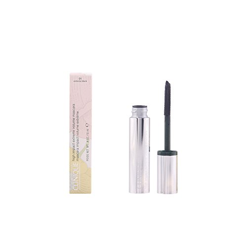 Clinique 50569 Mascara