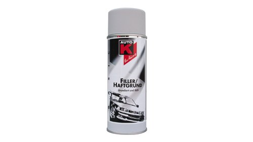 kwasny-233-001-auto-k-basic-filler-haftgrund-spray-grau-400ml