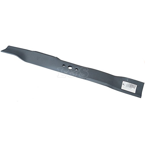 53cm Blade For Mcculloch Husqvarna Partner & Electrolux Lawn Mowers