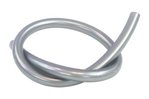 tygon-antimicrobial-1-2-id-3-4-od-13-19mm-tubing-silver