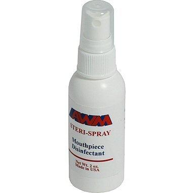 desinfectante-boquillas-liquido-desinfectante-para-boquillas