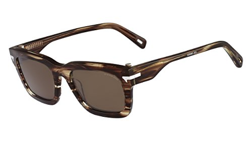 G-STAR Herren Sonnenbrille GS600S