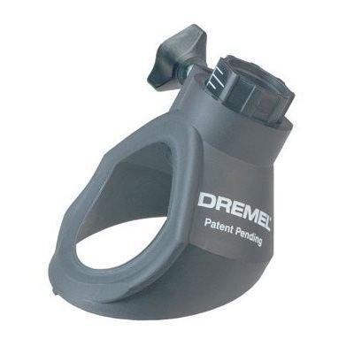 dremel-kit-per-rimuovere-il-cemento-dalle-fughe-delle-piastrelle-da-parete-e-pavimento-interno-568