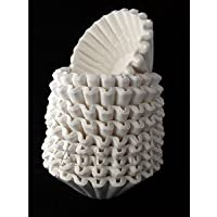 Coffee Filter Papers (500) by Antson Direct