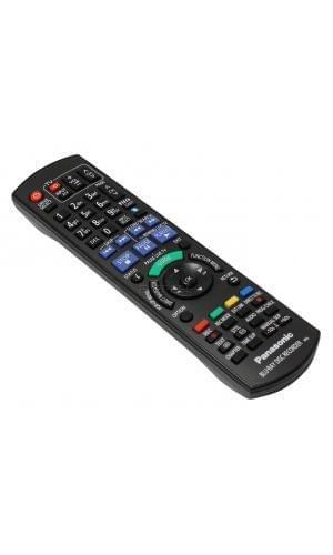Fernbedienung PANASONIC N2QAYB000616 (Blu-ray Tv)