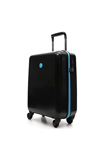 Gabs Trolley G CARRY size S ABS