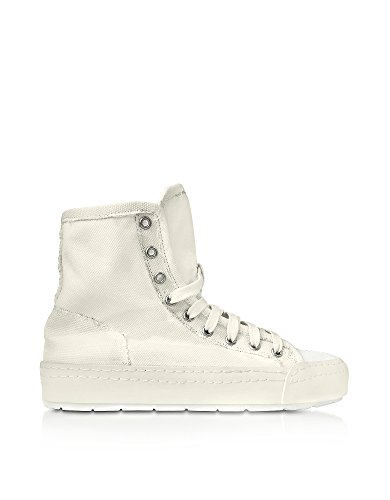 mm6-maison-margiela-damen-s40ws0052s47714100-weiss-grobes-leinen-hi-top-sneakers