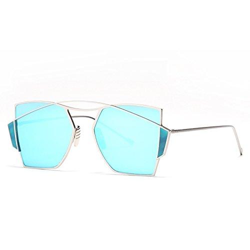 GCR Sunglasses Polarized light Shade glasses Lunettes de soleil fashion fashion eyewear Fan Bixuan , 1