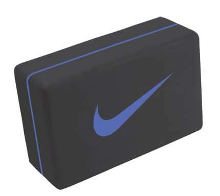 Nike Yoga Block - - -