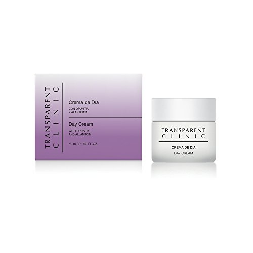 transparent-clinic-creme-de-jour-aux-figues-de-barbarie-50ml