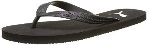 puma-first-flip-sandales-homme-noir-black-white-05-42-eu