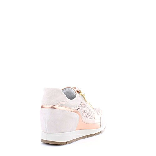 IGI&Co 7780100 Sneakers Donna Bianco