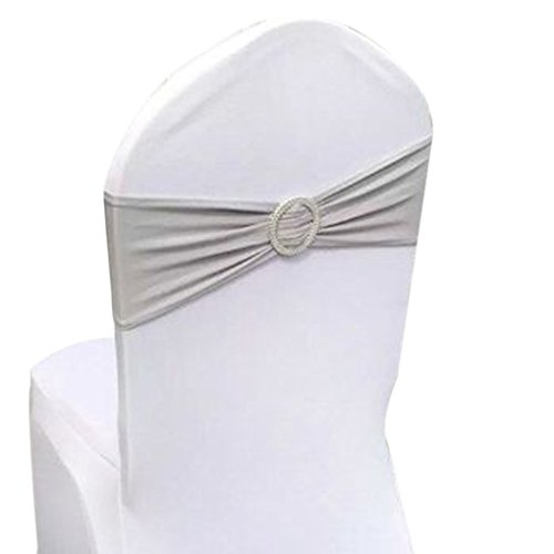 lufa-hotel-restaurant-fete-de-mariage-elastic-chair-cover-bandes-avec-buckle-slider