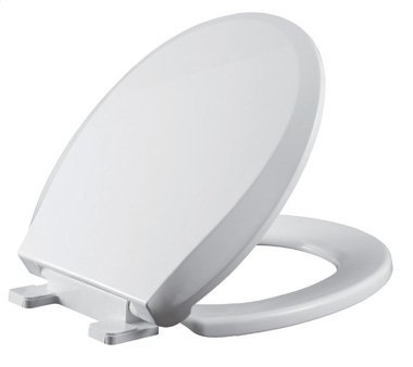 premium-toilet-seat-elongated-slow-close-seat-and-cover-easy-lift-off-clean-fits-kohler-american-sta