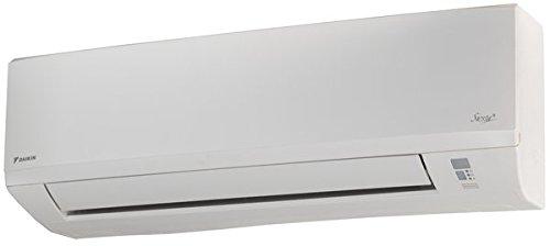 daikin-atxn35nb-sistema-divisor-en-interiores-color-blanco-aire-acondicionado-220-240-v-50-hz-54-db-