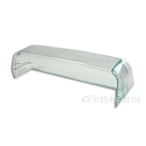 Electrolux Fridge Tür Plastic Bottle Bar Shelf / Tray / Halter -