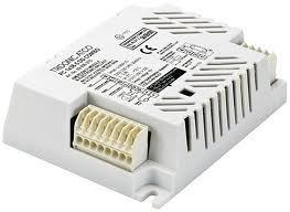 Tridonic PC 1x21/28 5 Zell (für den Gebrauch von 5 Zell Notfallbatterie) T5 Notfall Combo Vorschaltgerät - 1x 21/28W 2D Kompaktleuchtstofflampe - Art. No. 89899881 -