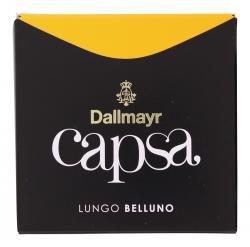 dallmayr-espresso-belluno-cafe-capsulas