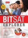 BITSAT Explorer