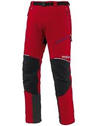 TRANGO TRX2 PES Stretch FT - Pantalón Largo para Hombre 225d7c6d2c50