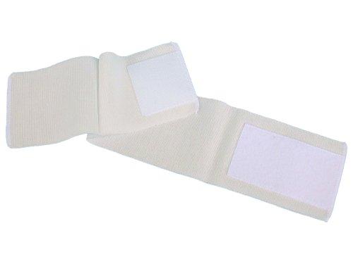 medesign MED1000773 Nabelbruchband für Neugeborene, 33 cm -