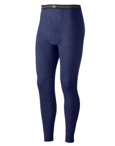 Duofold by Champion Thermals Men`s Base-Layer Underwear