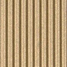 EFCO rund Wachs Streifen, bronze-gold, 200x 2mm, 10-tlg.