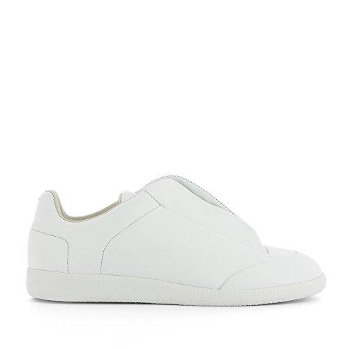 maison-margiela-slip-on-sneakers-uomo-s37ws0275sx8966102-pelle-bianco
