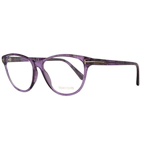 Tom Ford FT5402 C54 080 (lilac/other / ) Brillengestelle