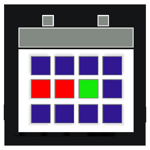 calendrier-tableau-de-service