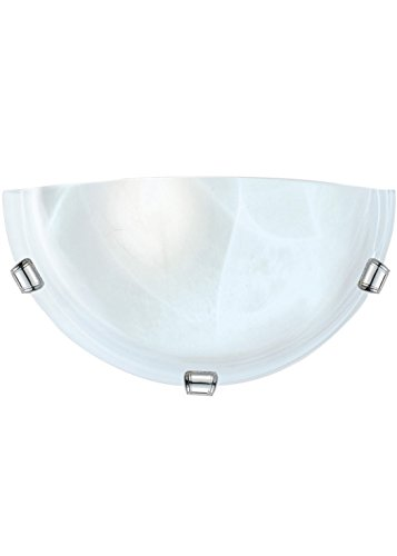 eglo-salome-wall-lighting-indoor-chrome-white-glass-steel-surfaced-ip20-i