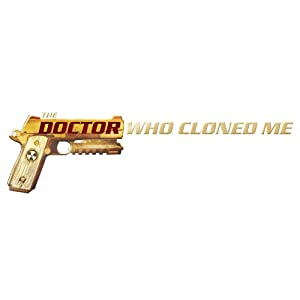 Duke Nukem Forever – The Doctor Who Cloned Me DLC Pack [Online Code]