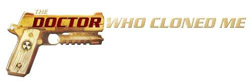 Duke Nukem Forever - The Doctor Who Cloned Me DLC Pack [Online...