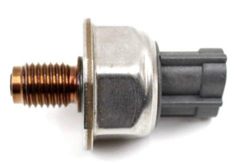 le nouveau Rail de carburant haute pression Sensor 45PP3-1, 45PP31