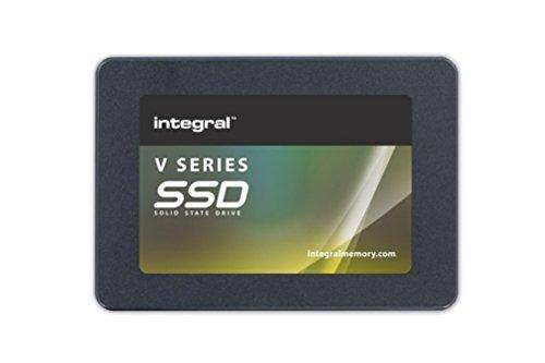 Integral-V-Series-V2-Solid-State-Drive
