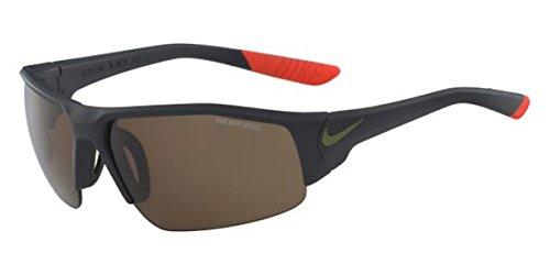 Preisvergleich Produktbild Nike Sonnenbrille (SKYLON ACE XV EV0857 032 75)