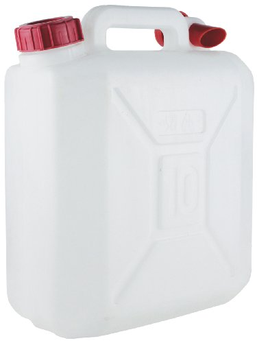 yellowstone-10-litre-jerrycan
