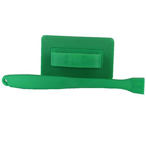 trixes-wischpad-zur-fensterreinigung-pad-aus-filz-um-angelaufene-scheiben-im-auto-zu-reinigen-oder-z