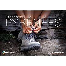 ETONNANTES PYRENEES